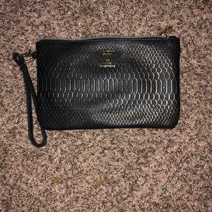 Super nice charging wallet